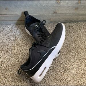 Nike Air Max Thea Ultra